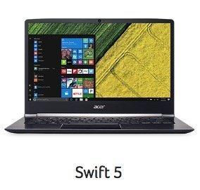 Swift 5