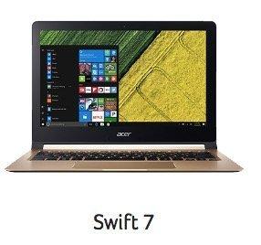 Swift 7