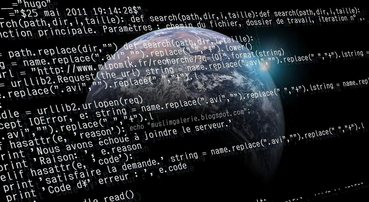 Linux Kernel 4.11