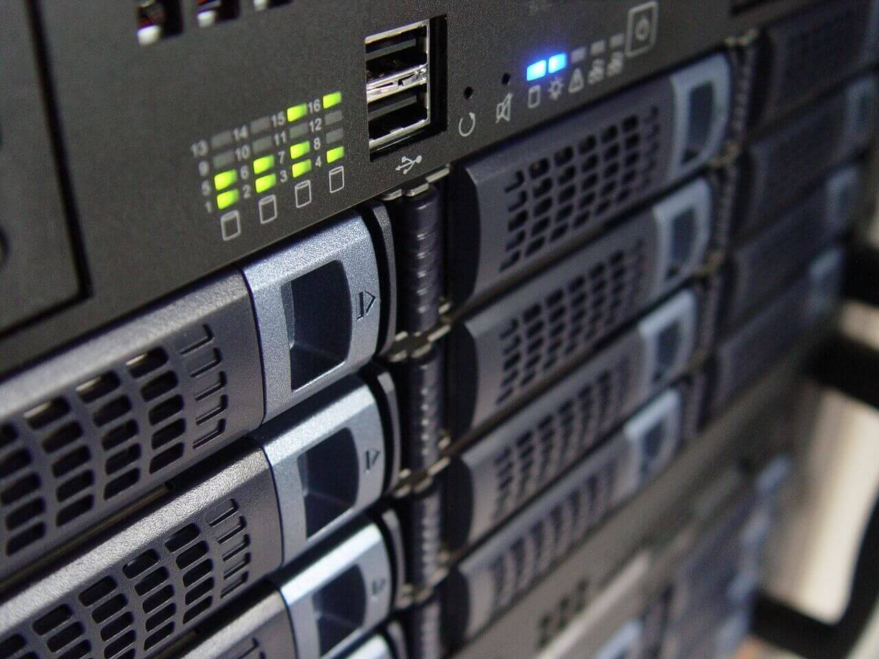 Windows Server 2019 のエディションの種類、機能とライセンス体系【Windows Server管理者の憂鬱】