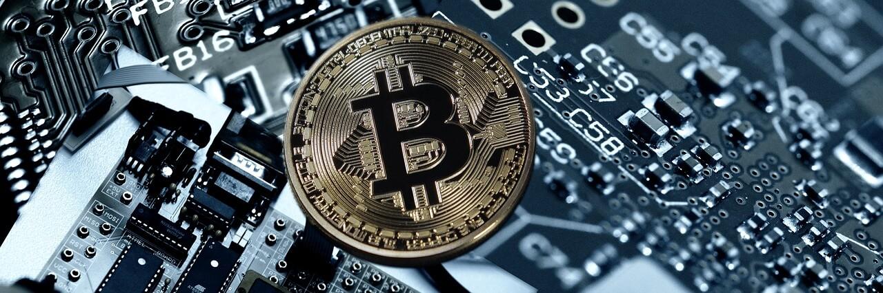 マイニング した暗号通貨を盗み出すマルウェアが発見される!? Claymore Miner をハックしてマイニングしているコインが盗み出す IoT ウイルス Satori の亜種 Satori.Coin.Robber