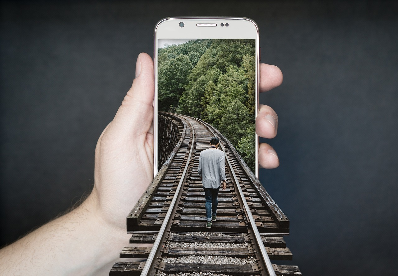 Androidスマホを機種変更する前にやっておくべきこと